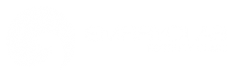 logo-white-wide